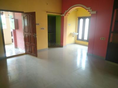 Gallery Cover Image of 1100 Sq.ft 2 BHK Independent House for rent in Urapakkam for 9000