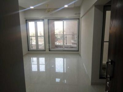 Gallery Cover Image of 650 Sq.ft 1 BHK Apartment for rent in Hadapsar for 15000