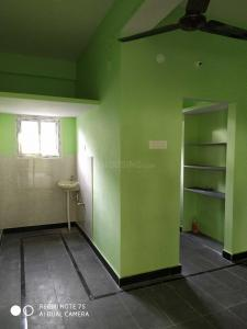 Gallery Cover Image of 300 Sq.ft 1 RK Independent House for rent in Alwal for 6500