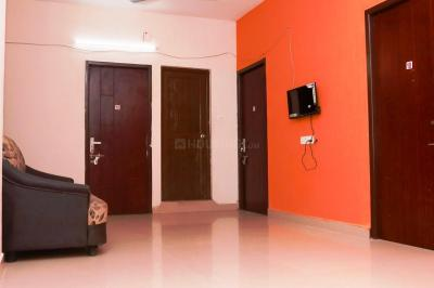 Hall Image of PG For Boys/gents In Omr in Thoraipakkam