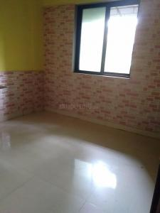 Gallery Cover Image of 450 Sq.ft 1 BHK Apartment for rent in Virar East for 7000