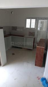 Gallery Cover Image of 850 Sq.ft 2 BHK Apartment for buy in Gottigere for 3525500