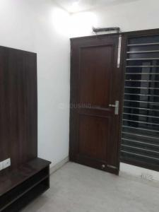 Gallery Cover Image of 650 Sq.ft 1 BHK Independent Floor for rent in Sector 49 for 14500