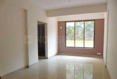 Gallery Cover Image of 1000 Sq.ft 2 BHK Apartment for buy in Ulkanagari for 5000000