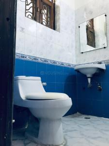 Bathroom Image of Gablestay in Sector 53