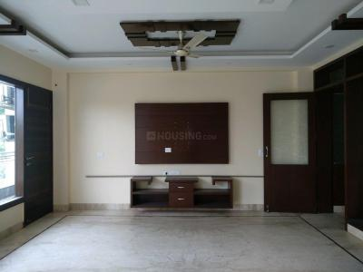Gallery Cover Image of 3600 Sq.ft 4 BHK Apartment for buy in Vasant Kunj for 50000000