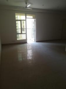 Gallery Cover Image of 1055 Sq.ft 2 BHK Apartment for rent in Gaursons Hi Tech 16th Avenue, Noida Extension for 11000