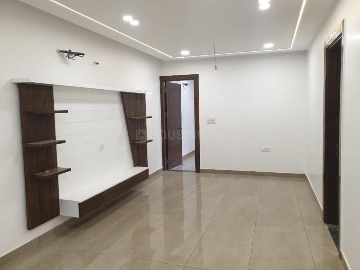 जनकपुरी  में 26000000  खरीदें  के लिए 26000000 Sq.ft 3 BHK इंडिपेंडेंट फ्लोर  के हॉल  की तस्वीर