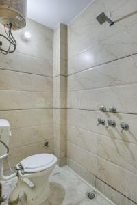 Bathroom Image of Stanza Living Penzance House in Kalyan Vihar