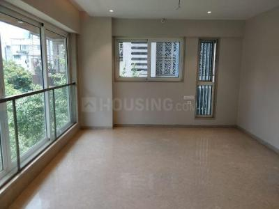 Gallery Cover Image of 1367 Sq.ft 3 BHK Apartment for rent in Avd Amin Alturas, Bandra West for 125000