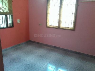 Gallery Cover Image of 750 Sq.ft 2 BHK Independent House for rent in Urapakkam for 7500