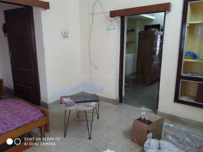 Gallery Cover Image of 1223 Sq.ft 2 BHK Independent Floor for rent in Jeevanbheemanagar for 21000