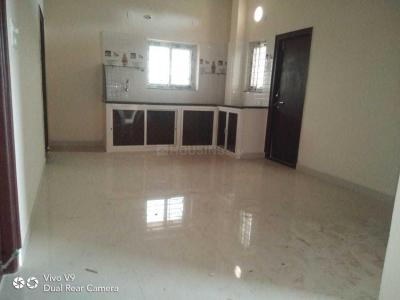 Gallery Cover Image of 1200 Sq.ft 2 BHK Apartment for rent in Kondapur for 13000