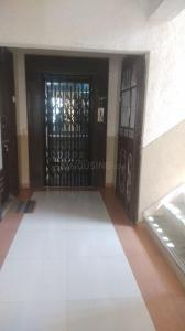 Gallery Cover Image of 595 Sq.ft 1 BHK Apartment for buy in Bachraj Paradise, Virar West for 3100000