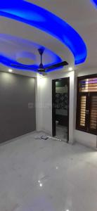 Gallery Cover Image of 11000 Sq.ft 2 BHK Independent Floor for rent in Paschim Vihar for 21000