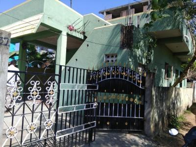 Gallery Cover Image of 1200 Sq.ft 2 BHK Independent House for rent in Vandalur for 12000
