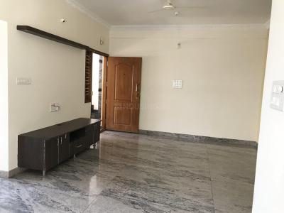Gallery Cover Image of 1300 Sq.ft 2 BHK Independent Floor for rent in HSR Layout for 30000