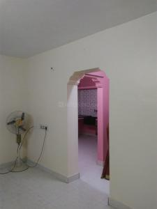 Gallery Cover Image of 520 Sq.ft 1 BHK Independent House for rent in Madipakkam for 10000