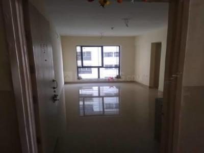 Gallery Cover Image of 420 Sq.ft 1 BHK Apartment for rent in Antarli for 4500