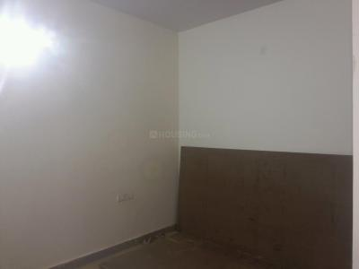 Gallery Cover Image of 300 Sq.ft 1 RK Independent Floor for rent in New Thippasandra for 12000