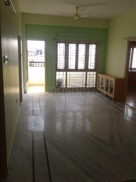 Living Room Image of 1800 Sq.ft 3 BHK Apartment for rent in LB Nagar for 20000