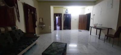 Gallery Cover Image of 1850 Sq.ft 3 BHK Apartment for rent in Kottivakkam for 35000