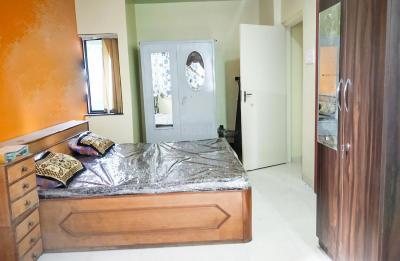 Bedroom Image of Shobha Nest #a-3 in Bopodi