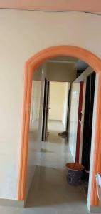 Gallery Cover Image of 1000 Sq.ft 1 BHK Apartment for rent in Mira Road East for 18000
