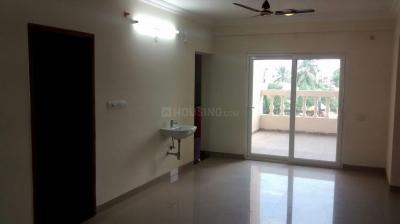 Gallery Cover Image of 1800 Sq.ft 3 BHK Apartment for rent in  for 30000