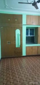 Gallery Cover Image of 600 Sq.ft 1 BHK Independent Floor for rent in Sector 23 Dwarka for 10000