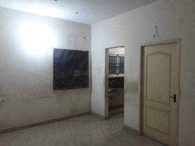 Gallery Cover Image of 700 Sq.ft 1 BHK Independent Floor for rent in Villivakkam for 7500