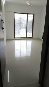 Gallery Cover Image of 1030 Sq.ft 2 BHK Apartment for buy in PNK Imperial Heights, Mira Road East for 7749000