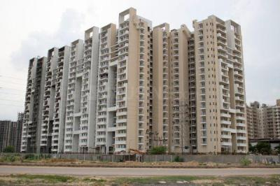 Gallery Cover Image of 1520 Sq.ft 2 BHK Apartment for buy in BPTP Park Generation, Sector 37D for 7200000