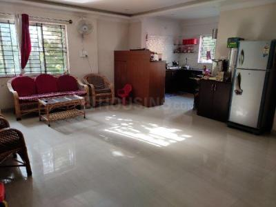 Gallery Cover Image of 4000 Sq.ft 4 BHK Independent House for buy in BTM Layout for 50000000