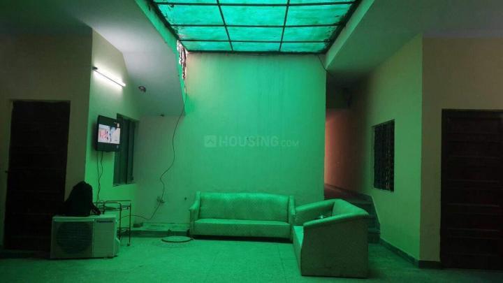 Living Room Image of Subhash PG in Garhi