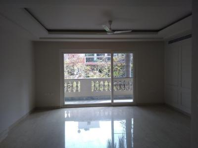 Gallery Cover Image of 2925 Sq.ft 4 BHK Independent Floor for buy in Defence Colony for 82500000