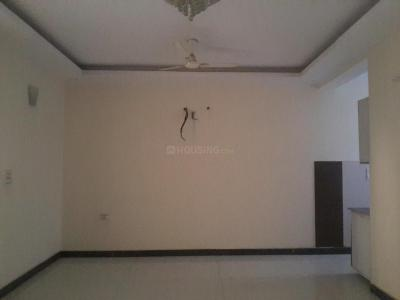 Gallery Cover Image of 1500 Sq.ft 3 BHK Apartment for buy in Green Field Colony for 4400000