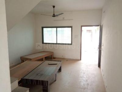 Gallery Cover Image of 818 Sq.ft 2 BHK Independent House for rent in Becharaji for 15000