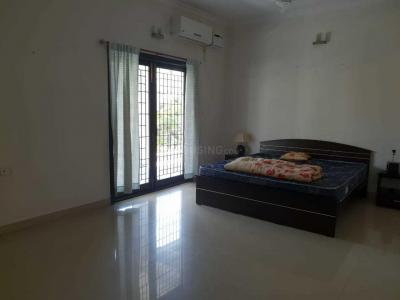 Gallery Cover Image of 1600 Sq.ft 3 BHK Apartment for rent in Adyar for 41000