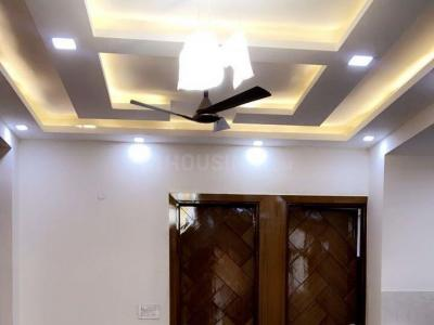 Gallery Cover Image of 530 Sq.ft 1 BHK Apartment for buy in Sector 44 for 1670000