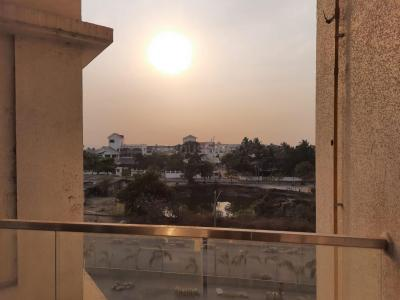 Gallery Cover Image of 1685 Sq.ft 3 BHK Apartment for buy in Progressive Grande, Ulwe for 15000000