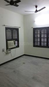 Gallery Cover Image of 1300 Sq.ft 2 BHK Independent House for rent in Vasan Nagar for 13000