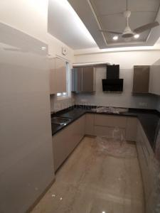 Gallery Cover Image of 2200 Sq.ft 4 BHK Independent Floor for buy in Sector 52 for 16000000