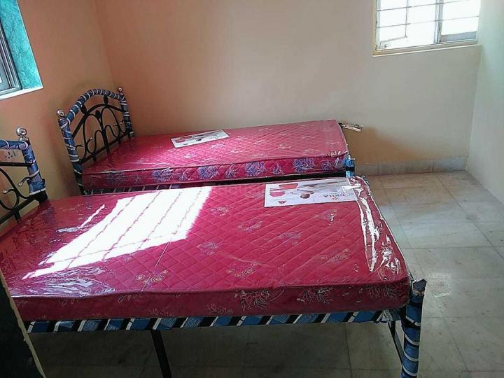 Bedroom Image of PG 4193231 Powai in Powai