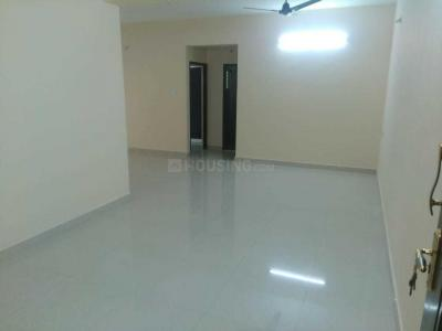 Gallery Cover Image of 1500 Sq.ft 2 BHK Apartment for rent in Rajakilpakkam for 650000