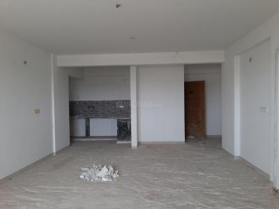 Gallery Cover Image of 1340 Sq.ft 2 BHK Apartment for rent in Nayandahalli for 18000