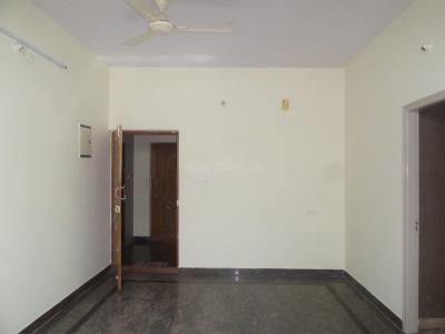 Gallery Cover Image of 850 Sq.ft 2 BHK Apartment for rent in Moorty, Ejipura for 25000