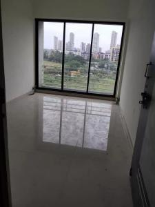 Gallery Cover Image of 630 Sq.ft 1 BHK Apartment for buy in Ghansoli for 5700000