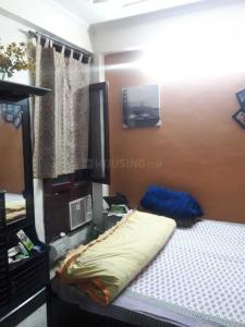 Gallery Cover Image of 1000 Sq.ft 2 BHK Independent Floor for rent in Ahinsa Khand for 15000