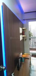 Gallery Cover Image of 1850 Sq.ft 3 BHK Apartment for rent in Gulshan GC Centrum, Ahinsa Khand for 18000